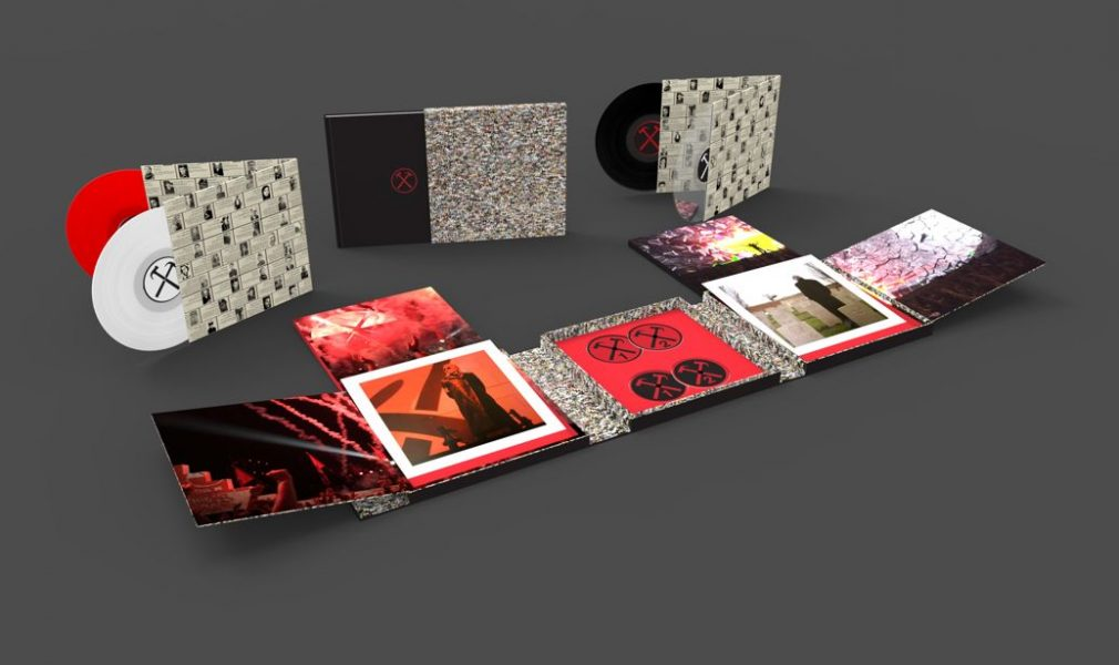 Roger Waters: The Wall (Special Edition Digipack) Blu