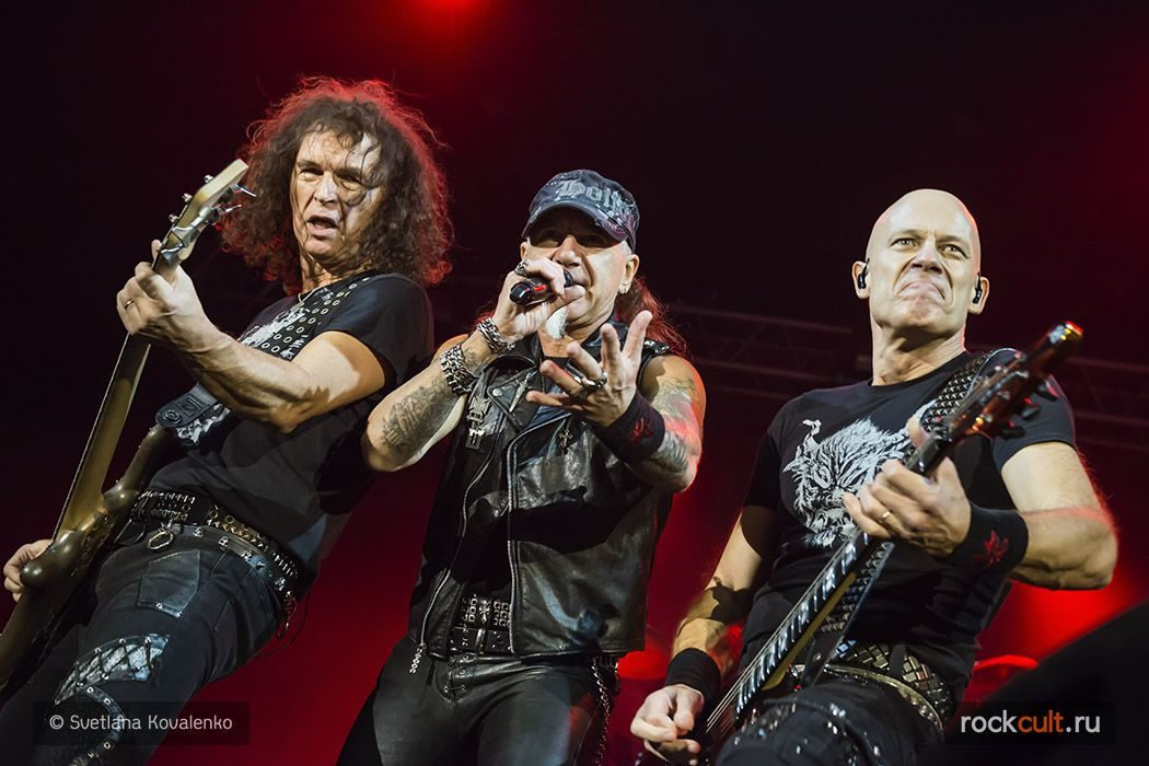 Accept_Ray_Just_Arena_26.11.2015_05