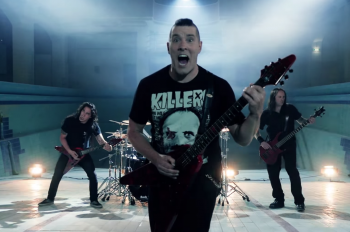 Annihilator-cancel-moscow-spb-concerts