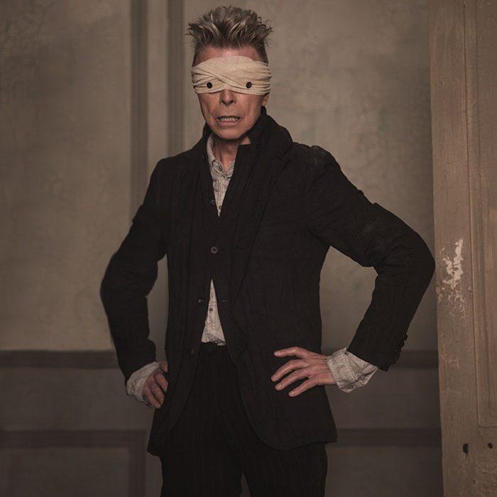 Bowie-Blackstar-film-gallery-11