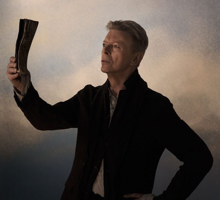 Bowie-Blackstar-film-gallery-2