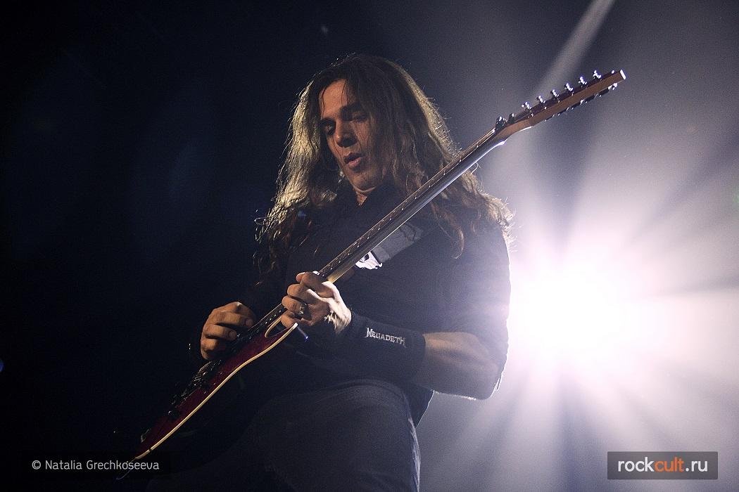 Megadeth.SPB.A2.05.11 (3)