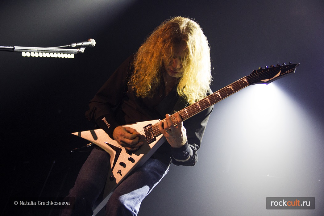 dave-mustaine-talks-about-future-of-megadeth