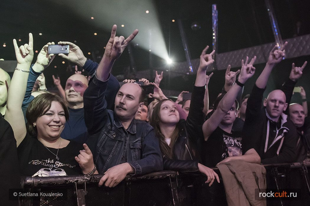 People_Accept_Ray_Just_Arena_26.11.2015_11