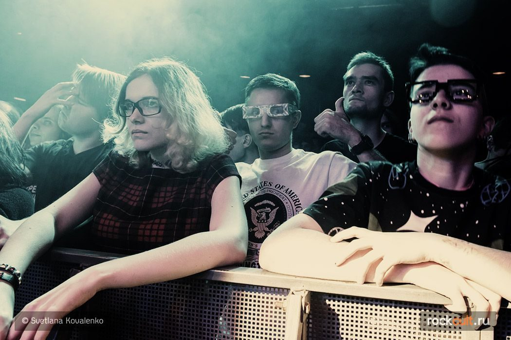 People_Dance_with_the_dead_in_Volta_03.10.2015_06