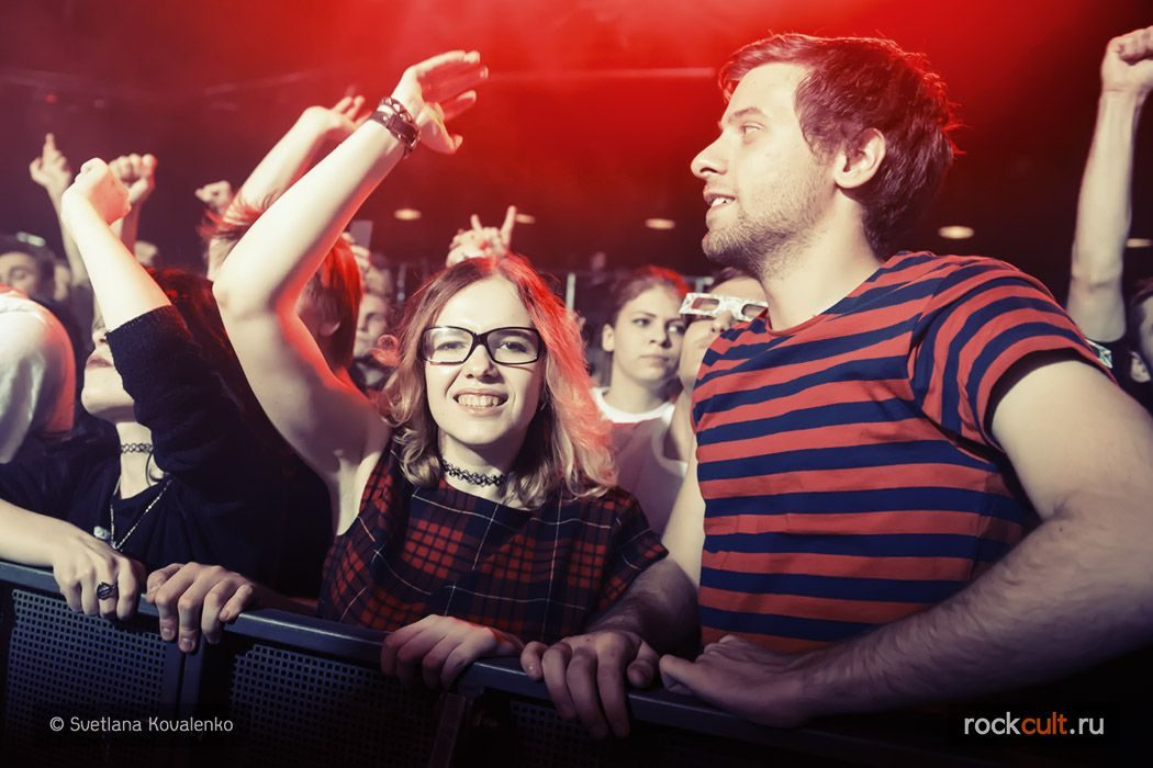 People_Dance_with_the_dead_in_Volta_03.10.2015_09