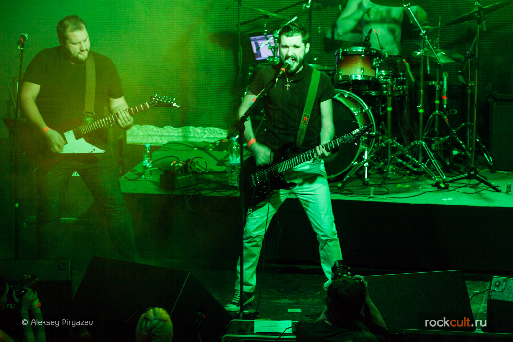 Puls-moscow-theatre-28-11-2015-47