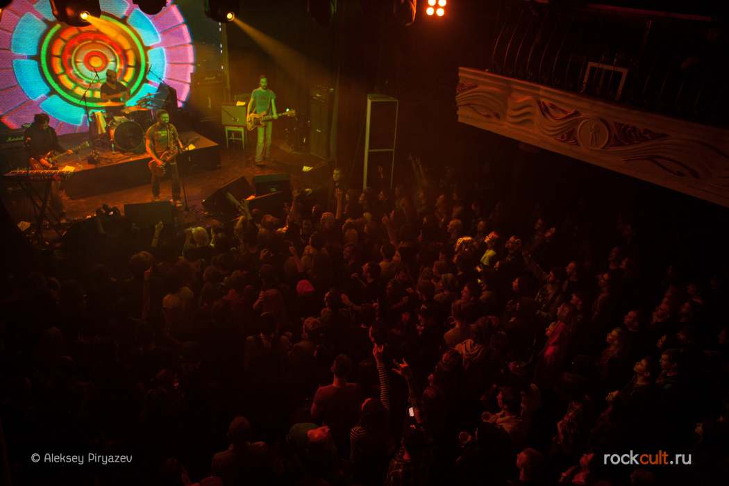 Puls-moscow-theatre-28-11-2015-75