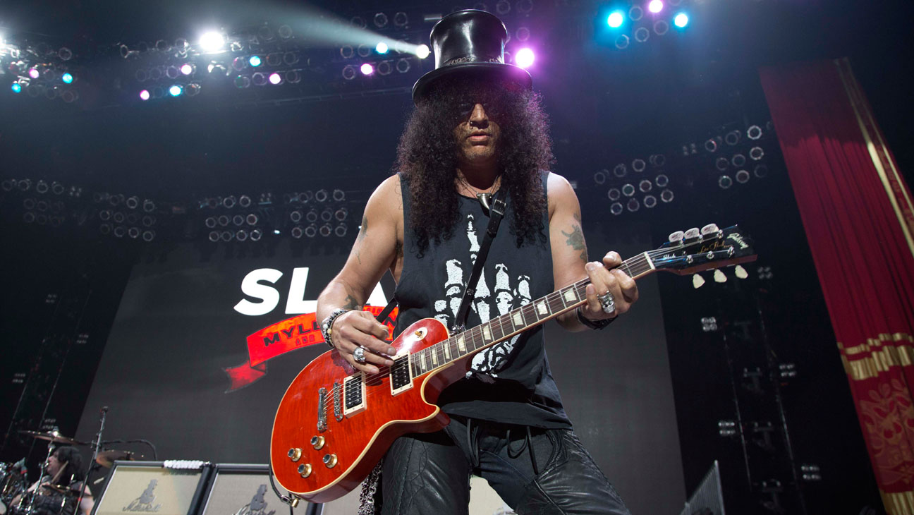 Slash-collaboration-with-indian-musicians