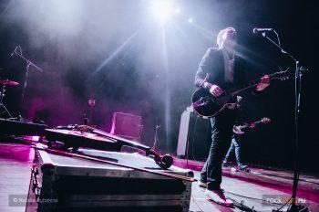 Фотоотчёт | Торба-на-Круче в Питере | ГлавClub | 19.11.15 фото