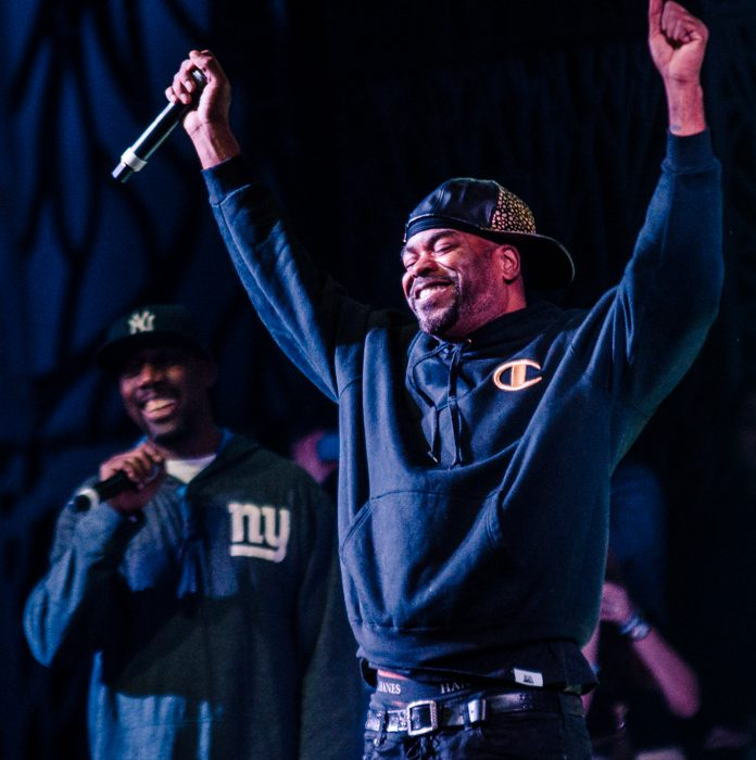 Wu-Tang Clan Space Moscow 13.11.2015 (3)