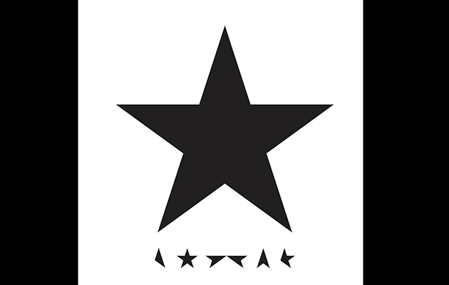 blackstar-new album-of-david-bowie