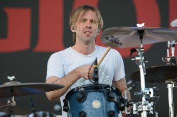 brooks-wackerman-is-a-new-avenged-sevenfolds-drummer2.jpg
