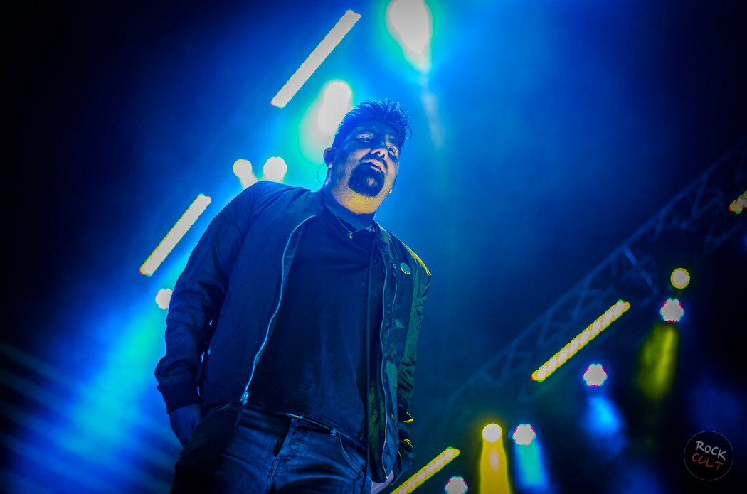 deftones-shows-in-uk-and-germany-in-2016