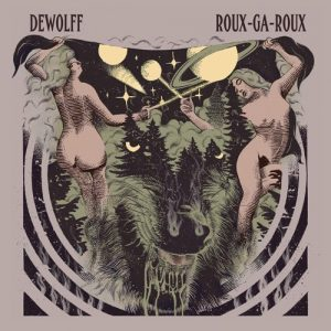 dewolf-roux-ga-roux