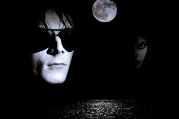 альбом the sisters of mercy floodland факты