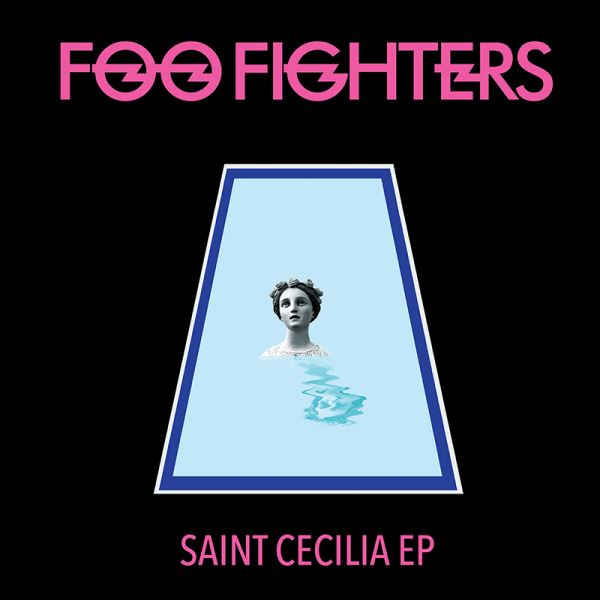 foo_fighters_st_cecilia_vinyl_800x800