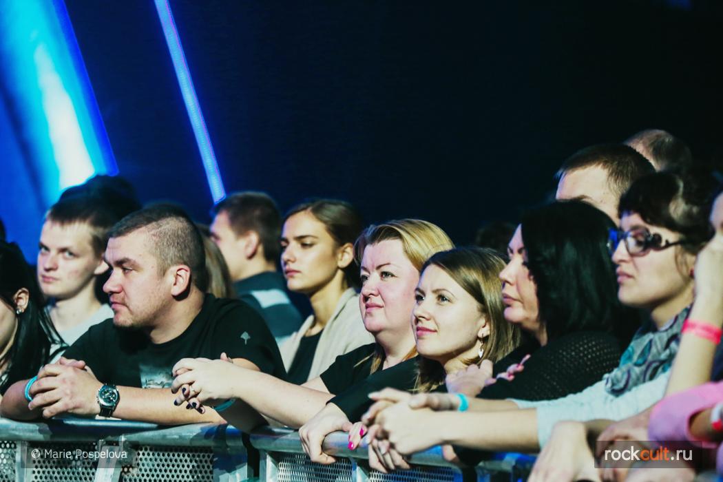 чичрина Фотоотчет | Гонка Героев в Москве | СК Олимпийский | 7.11.2015 фото