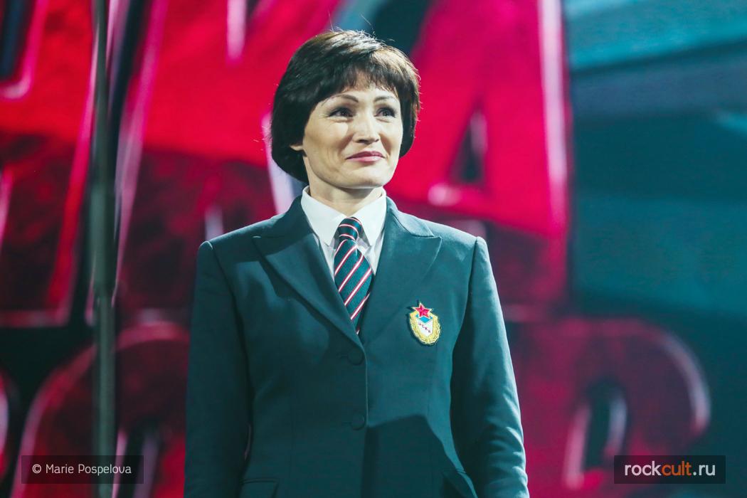 gonka-geroev-olimpiyskiy-7-11-2015-105