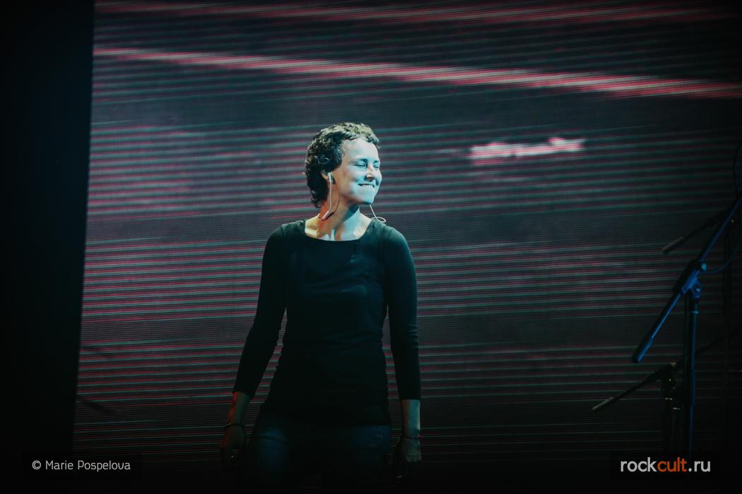gonka-geroev-olimpiyskiy-7-11-2015-118-chicherina