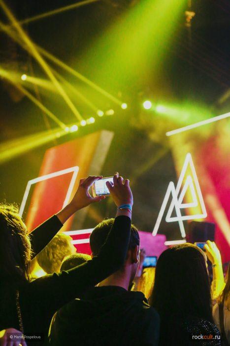 дискотека авария Фотоотчет | Гонка Героев в Москве | СК Олимпийский | 7.11.2015 фото