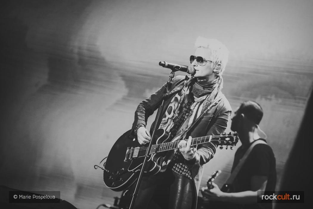 ночные сайперы диана арбенина Фотоотчет | Гонка Героев в Москве | СК Олимпийский | 7.11.2015 фото