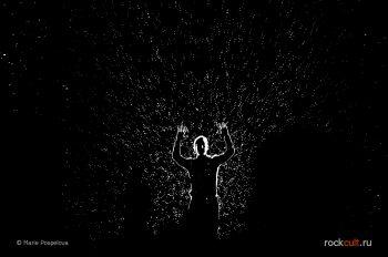 мумий тролль Фотоотчет | Гонка Героев в Москве | СК Олимпийский | 7.11.2015 фото