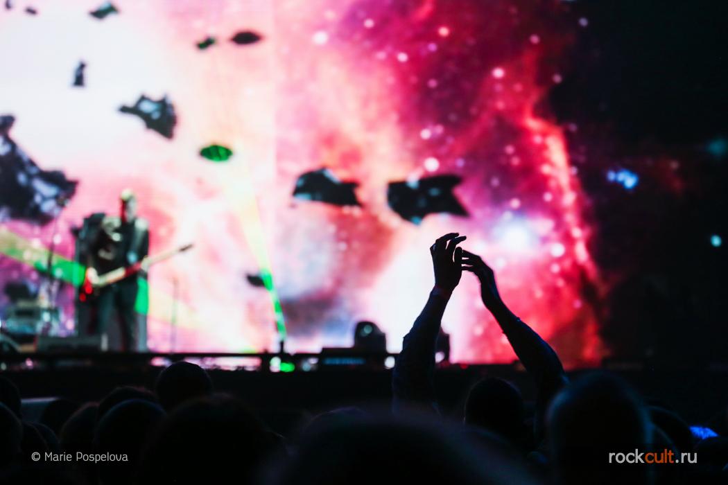Фотоотчет | Гонка Героев в Москве | СК Олимпийский | 7.11.2015 смысловые галлюцинации