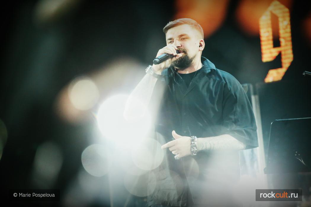 Фотоотчет | Гонка Героев в Москве | СК Олимпийский | 7.11.2015 баста фото