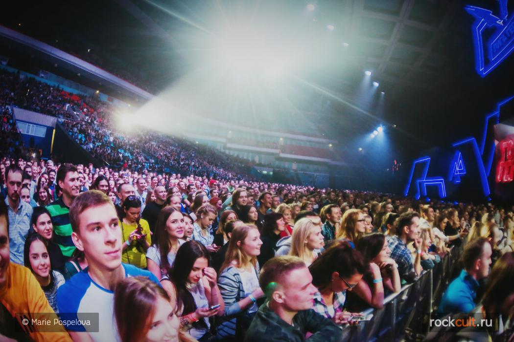 мара Фотоотчет | Гонка Героев в Москве | СК Олимпийский | 7.11.2015 фото