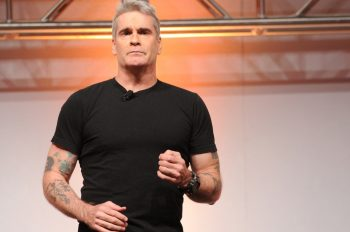 henry-rollins-has-had-fossil-named-after-him