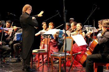 ip orchestra, igor ponomarenko, simfonicheskie rock-hity
