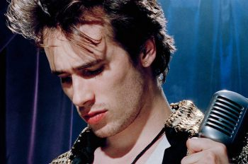jeff-buckley-biography