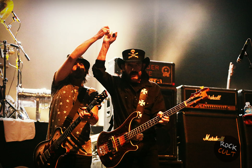 lemmy-has-paid-tribute-to-phil-taylor