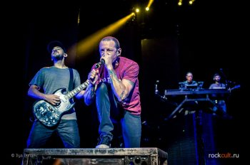 linkin-park-working-on-new-album