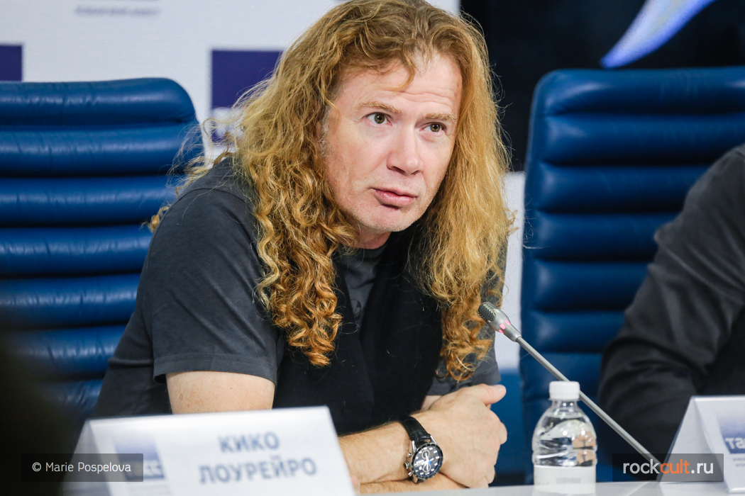 megadeth-press-conference-moscow-itar-tass-14