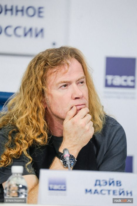 megadeth-press-conference-moscow-itar-tass-173