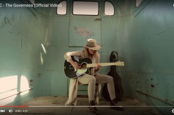 metric-governess-video