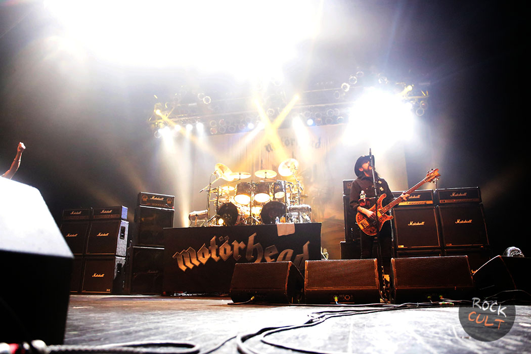 motorhead-rescheduled-another-show