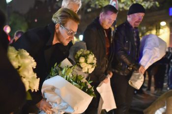 music-community-reacts-to-terror-attacks