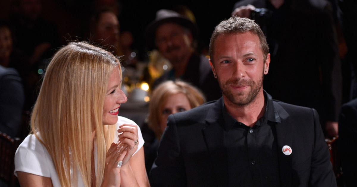 paltrow-will-be-invited-to-work-at-the-new-album-of-coldplay