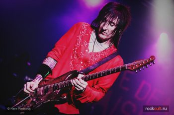 richard fortus birthday