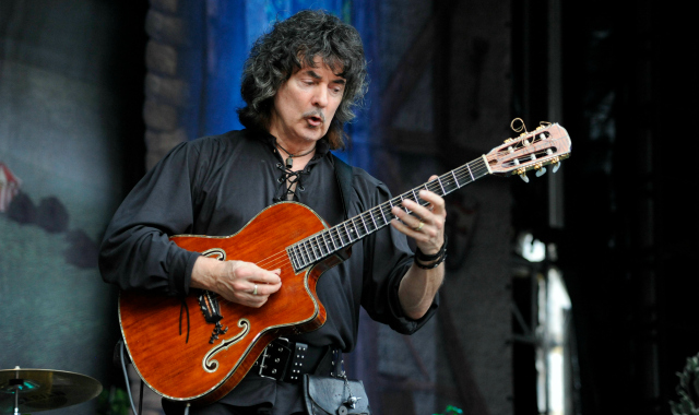 ritchie_blackmore_0_1436187835