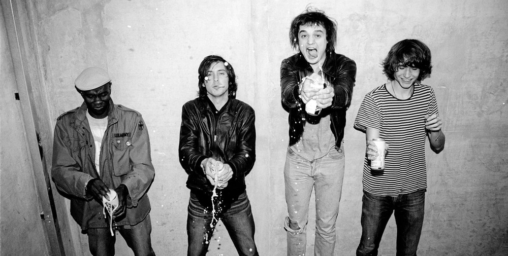 the_libertines_-_dr