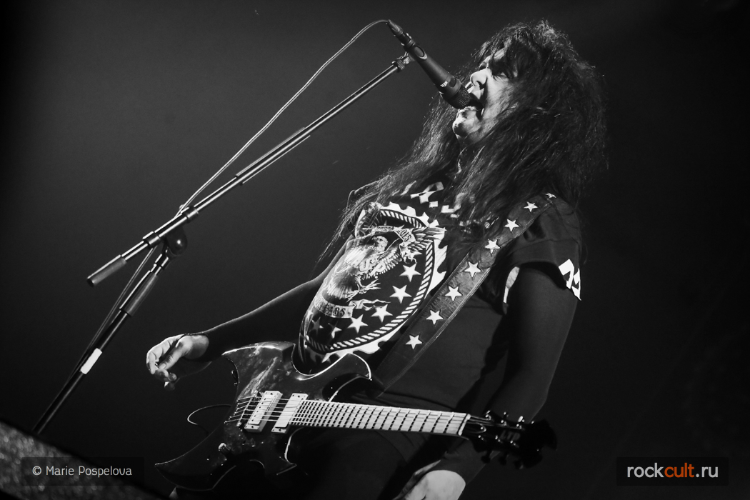 wasp-moscow-ray-just-arena-11-11-2015-118