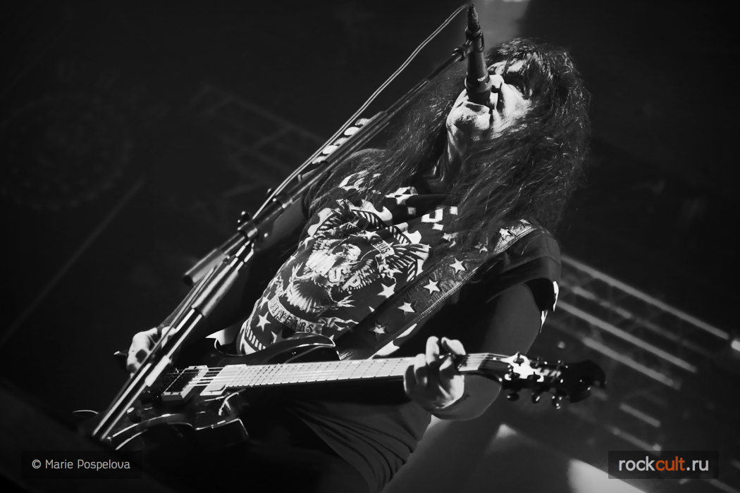 wasp-moscow-ray-just-arena-11-11-2015-119