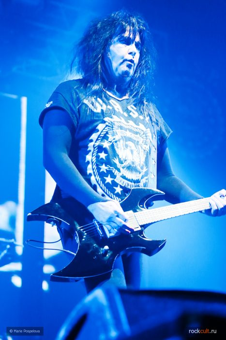 wasp-moscow-ray-just-arena-11-11-2015-121