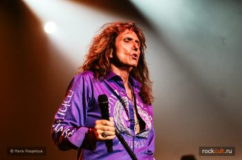 whitesnake-moscow-crocus-city-hall-8-11-2015 фото