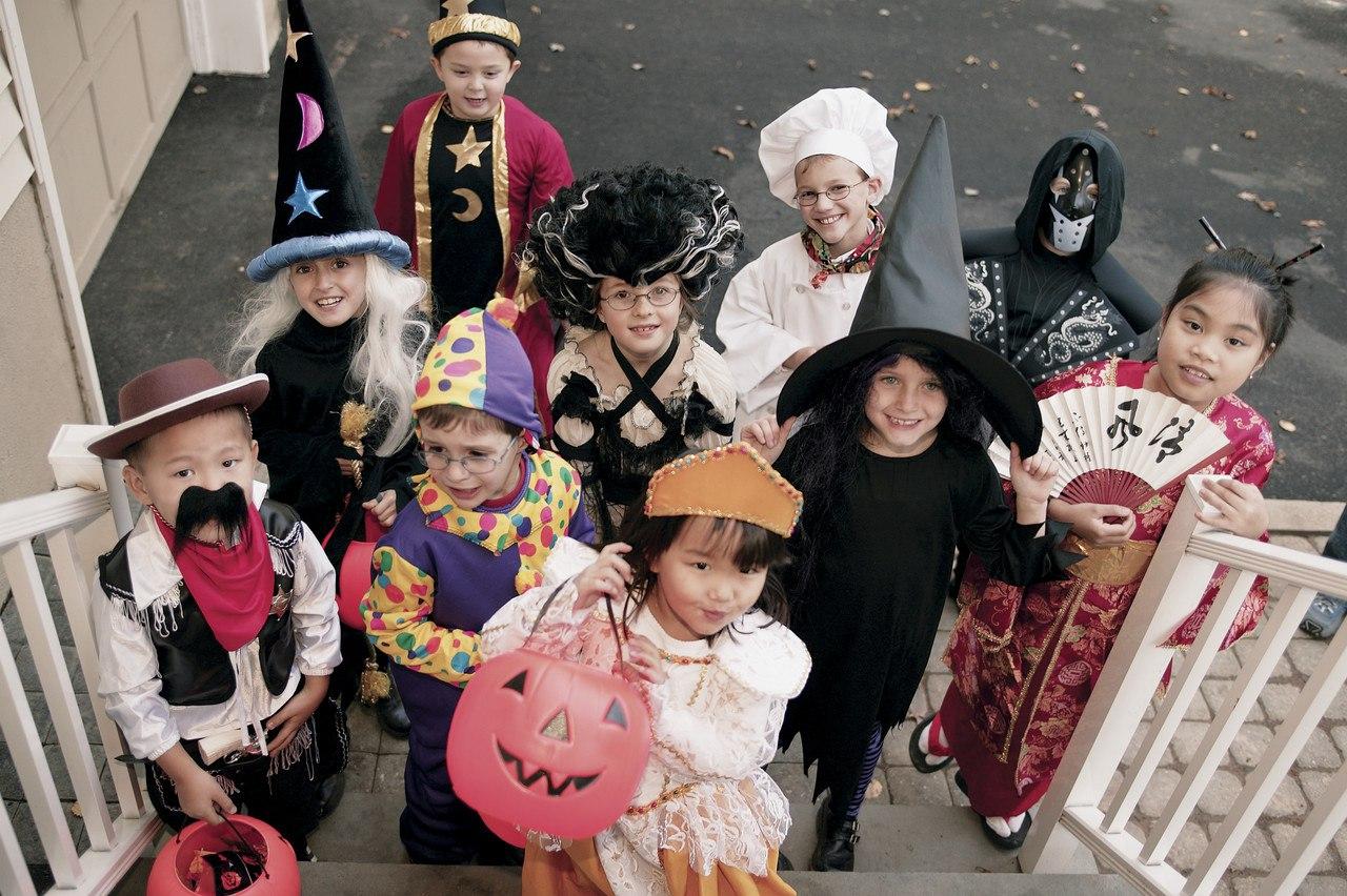 костюмы рок-музыкантов хеллоуин