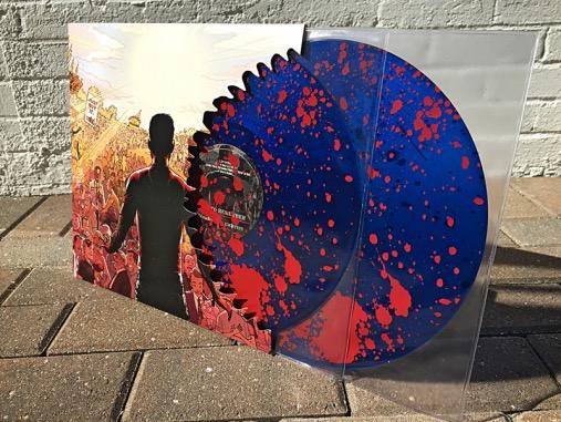 ADTR_-_Shark_vinyl